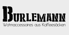 BURLEMANN