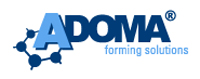 ADOMA GmbH