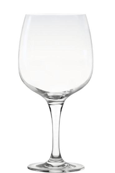 Stölzle Lausitz - Gin Tonic Glass