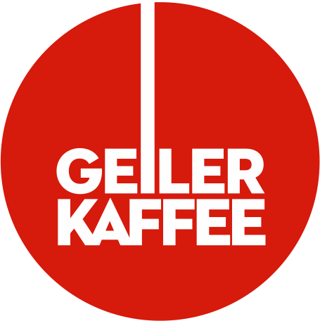 GEILER KAFFEE