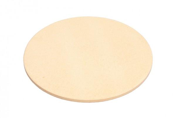 Monolith - CLASSIC - Pizzastein