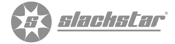 SLACKSTAR